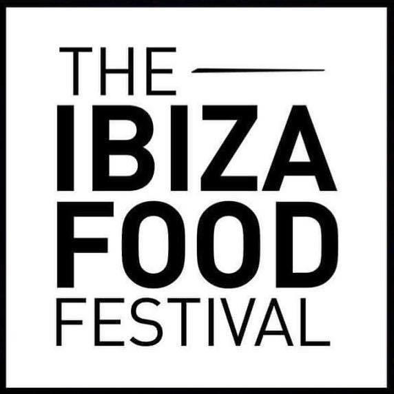 The Ibiza Food Festival